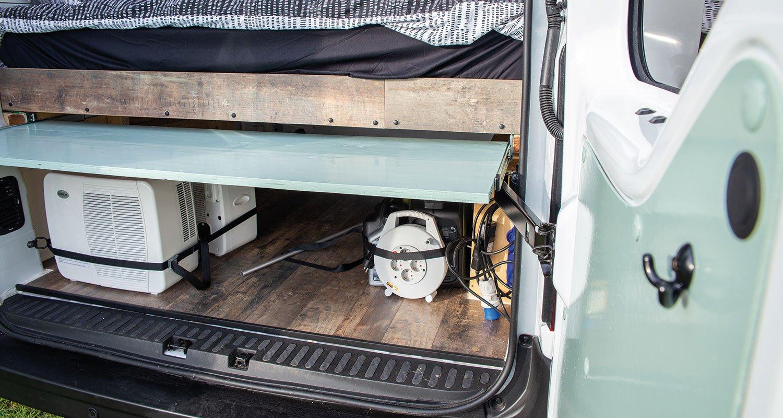 Camper-Pioneer-25.jpg